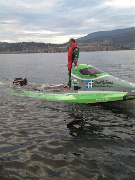 Boat Crash Kelowna by Crash On Okanagan Lake Kelowna News Castanet Net
