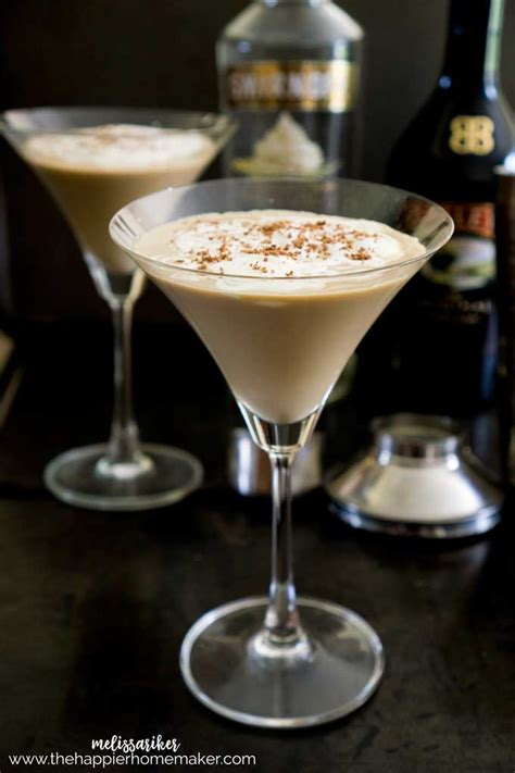 mudslide drink mudslide cupcakes with baileys irish cream whipped cream recipe dishmaps