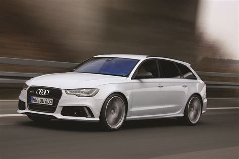 Audi Rs Q3 Concept Revealed Rs