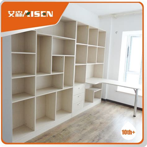 book cabinet design cabinet ideas