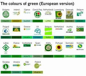 Green Logo - Logos Pictures