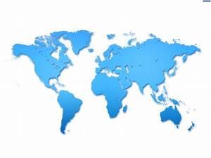 world map 3d – World Map, Weltkarte, Peta Dunia, Mapa del ...