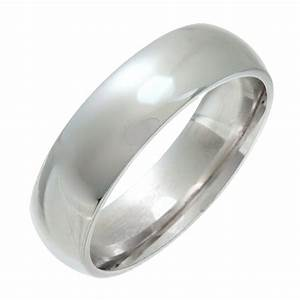 silver wedding ring With pictures of silver wedding rings