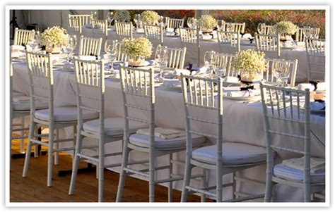 event marquee hire sydney chair hire co