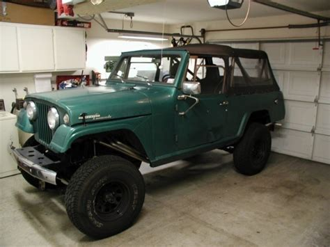 commando green jeep lifted 1000 images about jeep jeepsters on pinterest