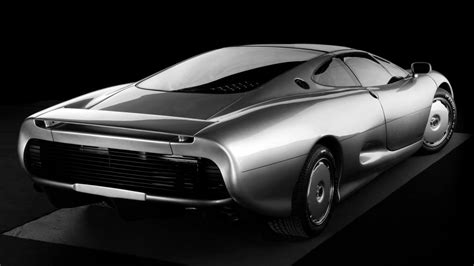 jaguar xj concept wallpapers  hd images car