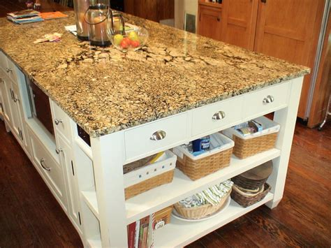 best paint finish for kitchen cabinets top best way to paint cabinets on the best way to paint