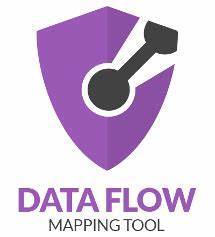 GDPR & Data Protection Webshop | IT Governance | Ireland