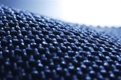 asdco mirafi high performance hp geotextiles