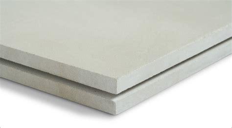 asbestos fiber cement cladding board