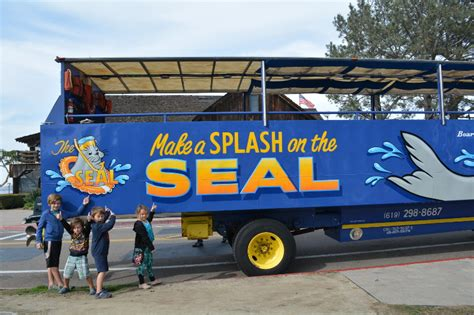 Seal Boat San Diego by Where To Find Sea Lions In San Diego With Review Of San
