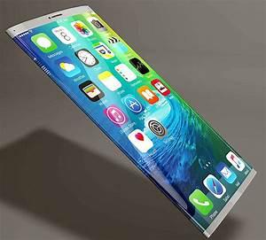 Iphone 7 Manual