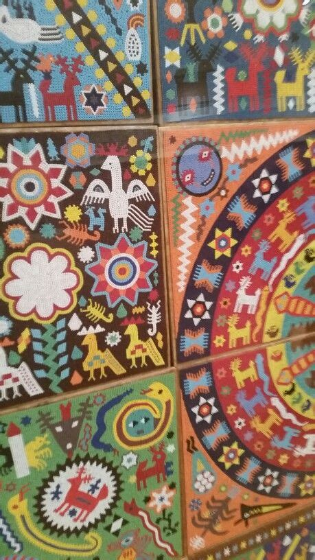 National Museum of Mexican Art, Chicago.   Mexican art ...