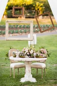 Coin Photo Mariage : 1001 id es pour un photobooth mariage cr atif et original ~ Melissatoandfro.com Idées de Décoration