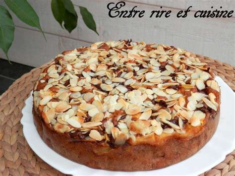 roux en cuisine recettes de sucre roux et pomme