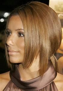 Cheveux Couleur Caramel : coloration cheveux caramel ~ Melissatoandfro.com Idées de Décoration