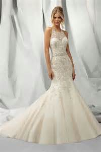 what s trending in christian wedding gowns sareez - Christian Wedding Dresses
