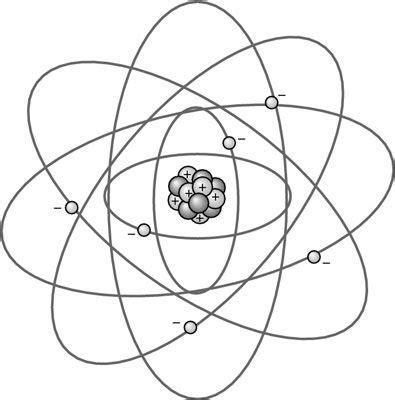 La théorie des cordes et le modèle planétaire - Para Dummies
