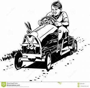 Caisse A Savon A Vendre : coureur de caisse savon illustration de vecteur illustration du automobiles 42094785 ~ Medecine-chirurgie-esthetiques.com Avis de Voitures