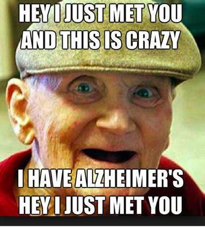 Old People Meme - old people memes ageism in the media