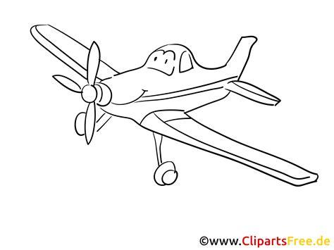 flugzeug flughafen ausmalbilder zum drucken