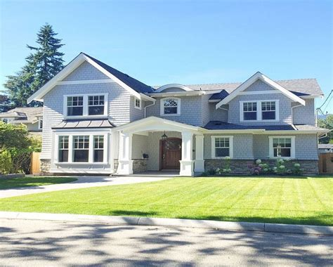 home design duluth mn most popular exterior house colors 28 images exterior
