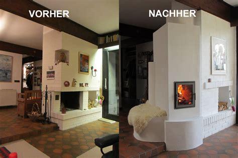 Kachelofen Neu Verkleiden by Kachelofen Neu Verkleiden Kachelofen Chemnitz Kachelofen