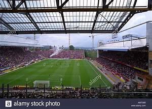 Der Rucksack Kaiserslautern : fritz walter stadion heimat des fc kaiserslautern ~ Watch28wear.com Haus und Dekorationen