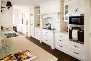 kitchen renovation ideas australia recent kitchens gallery kitchen gallery