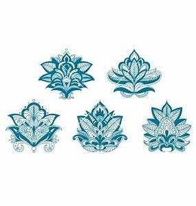 Blue Lotus Foot Tattoo | www.pixshark.com - Images ...