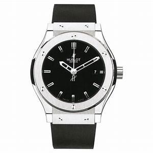 Montre Hublot Geneve : prix hublot 511 neuve prix du neuf montre hublot 511 le guide des montres ~ Nature-et-papiers.com Idées de Décoration