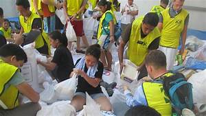 Mormon Missionaries Serve People in Tacloban Day After ...