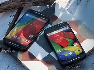 Motorola Moto G  Gen 2  Lte Price Revealed