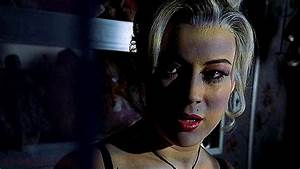 Bride Of Chucky - Jennifer Tilly Fan Art (39589589) - Fanpop