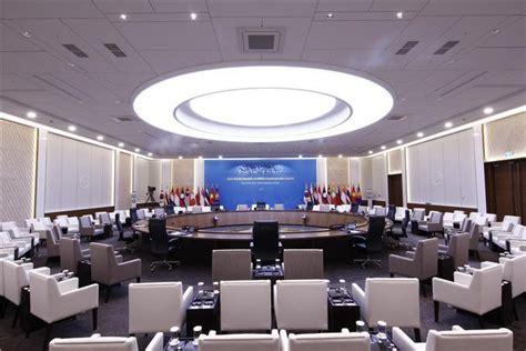 summit venues   asean rok commemorative open  public