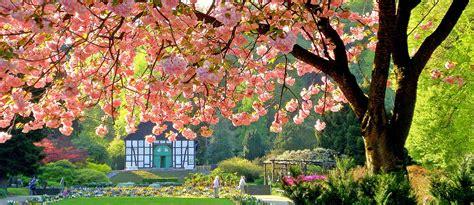 Botanischer Garten Bielefeld Gartenhof by Garten Und Landschaftsbau Bielefeld Milsmann Garten Und