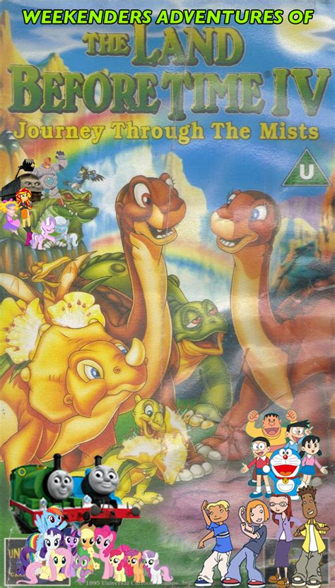 tino s adventures of the land before time iv journey through the mists pooh s adventures wiki