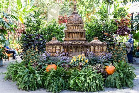 dc botanical gardens washington dc botanic garden superiormuscle