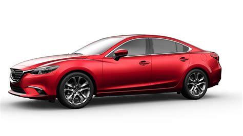 Mazda Backgrounds by Mazda White Background Images Awb