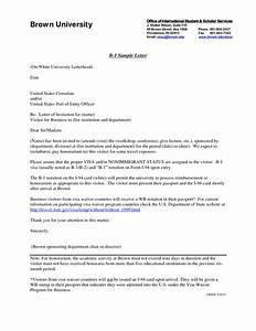 south africa visa invitation letter sample check out With documents for b1 b2 visa