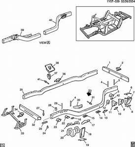 C5 Corvette Shifter Indicator Wiring Diagram