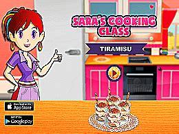 jeux de l ecole de cuisine de gratuit jeux fr ecole de cuisine de table de lit