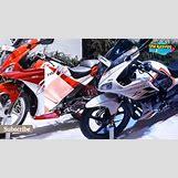 Hero Karizma R New Model 2017   1280 x 720 jpeg 311kB