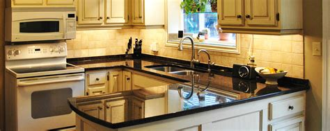 best backsplashes for kitchens brown granite countertops city
