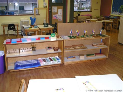 a typical day in a montessori preschool classroom daily 702 | classroom