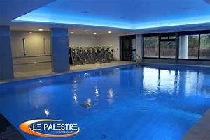 Salle De Sport Quetigny : activit s pour enfants jeux en piscine sur aubagne le ~ Dailycaller-alerts.com Idées de Décoration