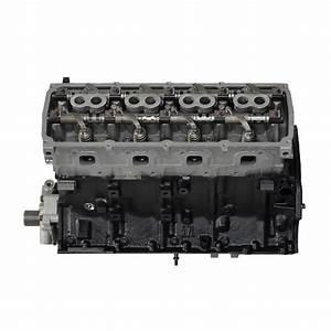 5 7 Hemi Engine Cylinder Diagram  U2022 Downloaddescargar Com