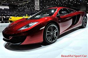 ALL SPORTS CARS & SPORTS BIKES : Latest High-definition ...