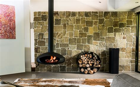 hearth suspended fireplace aurora suspended fires
