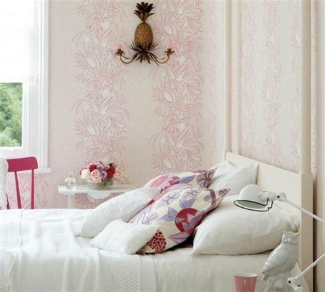 emejing deco chambre romantique chic pictures design